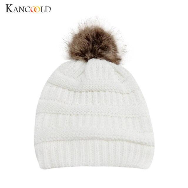 Gorras sombrero femenino mujeres beanie sombreros de lana de ...