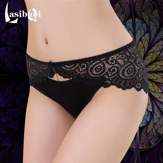 Online Get Cheap Ladies Underwear Cheap -Aliexpress.com   Alibaba ...