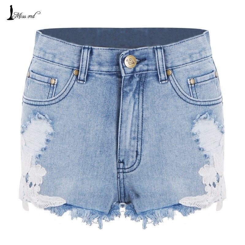 Misses Denim Skirts Promotion-Shop for Promotional Misses Denim ...