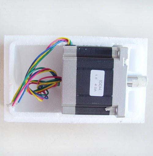 Brand New 2 M x 4 Gang Way Ce Approuvé Câble d/'extension plomb Royaume-Uni Principal Plug
