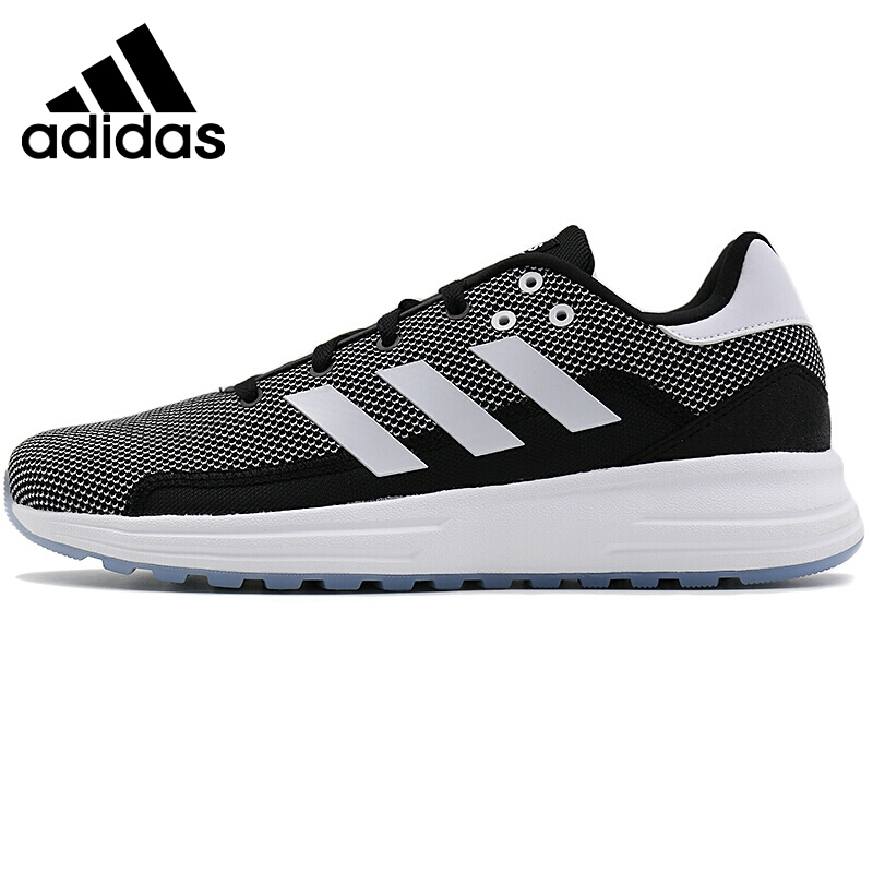 Original New Arrival 2017 Adidas NEO Label CP RACER 9S Men's Skateboarding Shoes Sneakers adidas original new arrival official neo women s knitted pants breathable elatstic waist sportswear bs4904