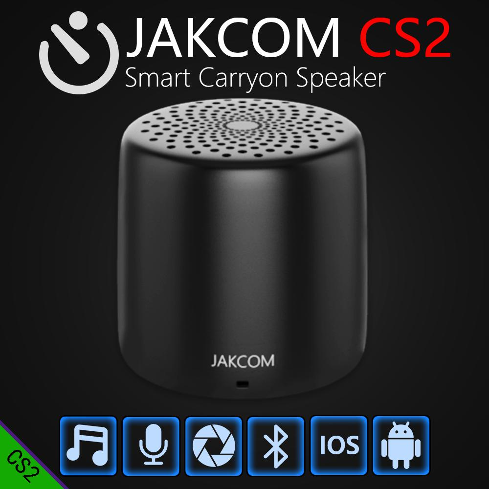 JAKCOM CS2 Smart Carryon Динамик горячая Распродажа в Динамик s как цифровой радиоприемник ДОСС toproad