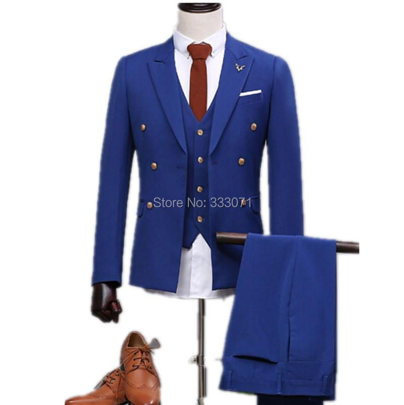Online Get Cheap Royal Custom Tailor -Aliexpress.com | Alibaba Group