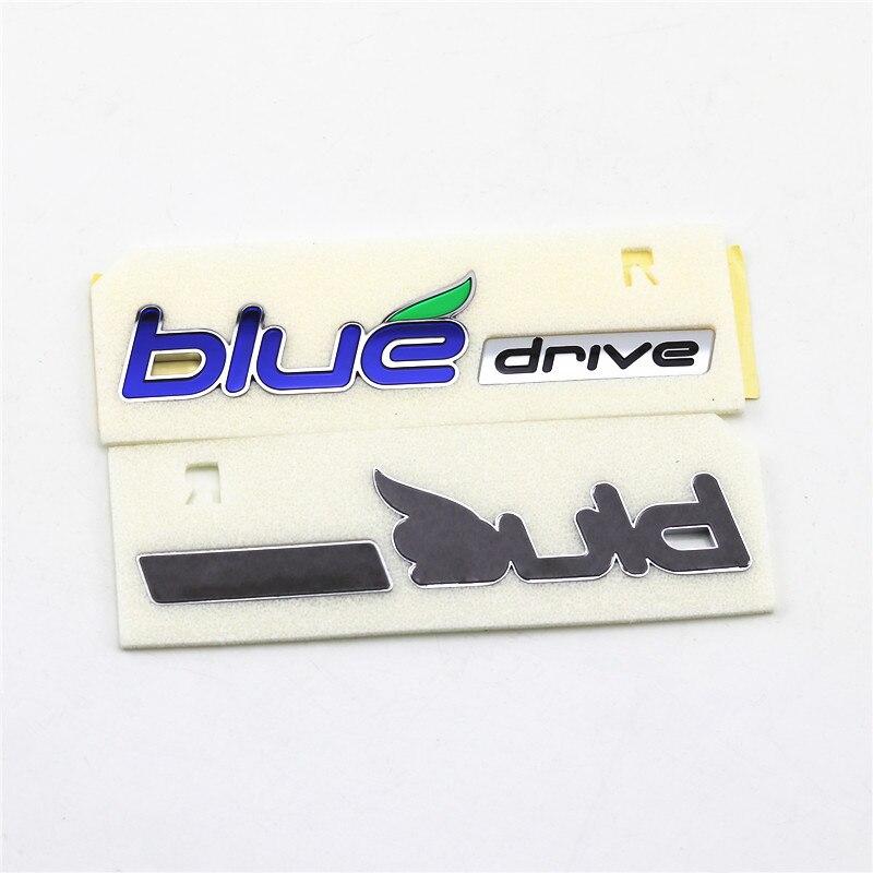 HYUNDAI Genuine 86322-2H000 Emblem