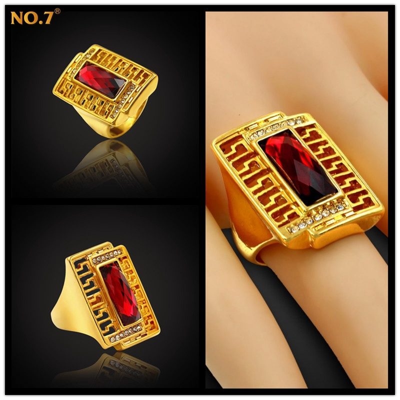 Popular Vintage Class Rings Buy Cheap Vintage Class Rings lots from China Vin