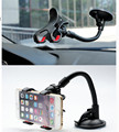 New Universal 360 Rotating Car Windshield Mount Holder Stand for Mobile Phones