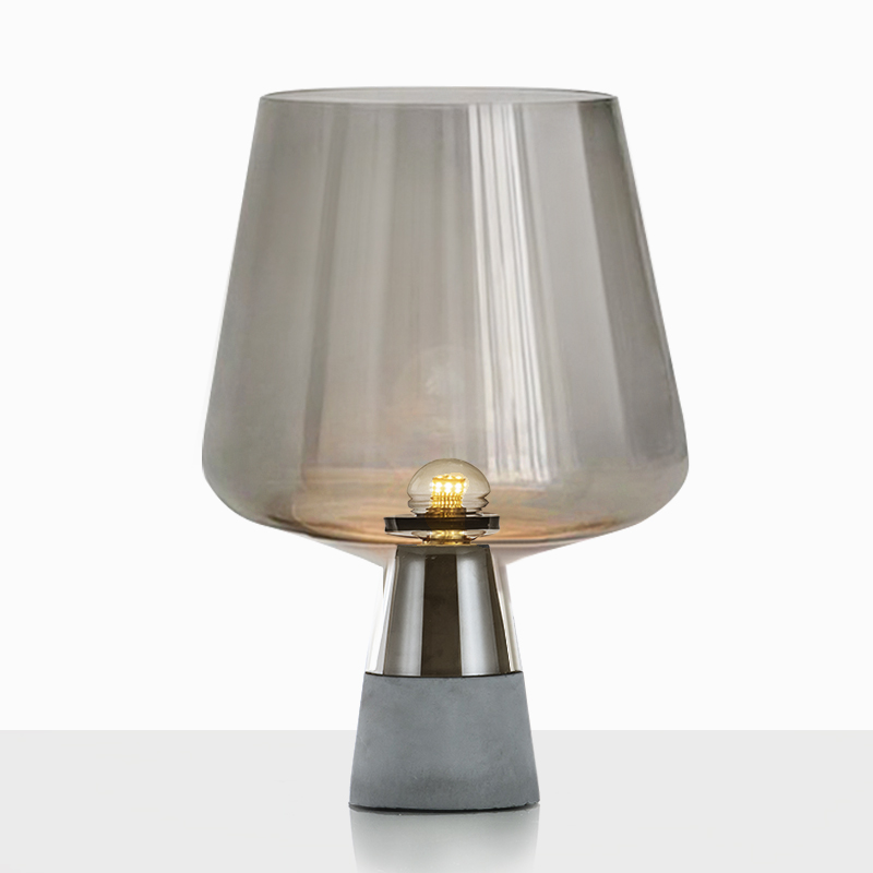Gallery from Info Table Lamps Led Details @house2homegoods.net