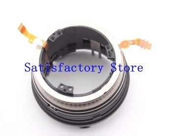 NEW For Canon EF-S 17-85mm F/4-5.6 IS Lens USM Ass'y Auto Focus AF Motor Unit Repair Part