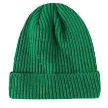 Chapéus de inverno para As Mulheres Skullies Casais Chapéu Gorro Chapéus de Inverno  Quente Malha Beanie 56ec1acee69