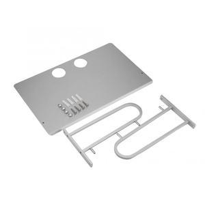 tv mount Aluminium Alloy Set-t