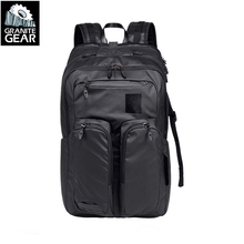 Granite Gear Outdoor Sports Shoulder Bags Travel Backpack Large Capacity Tactical Pouch 16Inch Backpacks Couple Packs