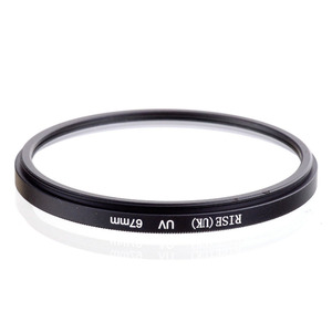 Image 4 - Adapter Ring+Lens Cap+DC60 Hood+UV Filter For 67mm Canon Powershot SX40 HS SX50