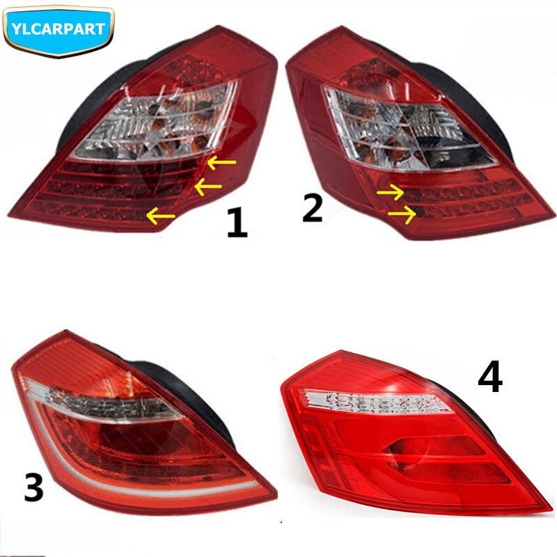 Geely Emgrand 7 EC7 EC715 EC718 Emgrand7 E7,IMPERIAL,Car taillights,rear lightsGeely Emgrand 7 EC7 EC715 EC718 Emgrand7 E7,IMPERIAL,Car taillights,rear lights