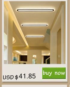 HTB14Ki6XOYrK1Rjy0Fdq6ACvVXau Novelty Surface Mounted Modern Led Ceiling Lights For Living Room Bedroom Fixture Indoor Home Decorative LED Ceiling Lamp