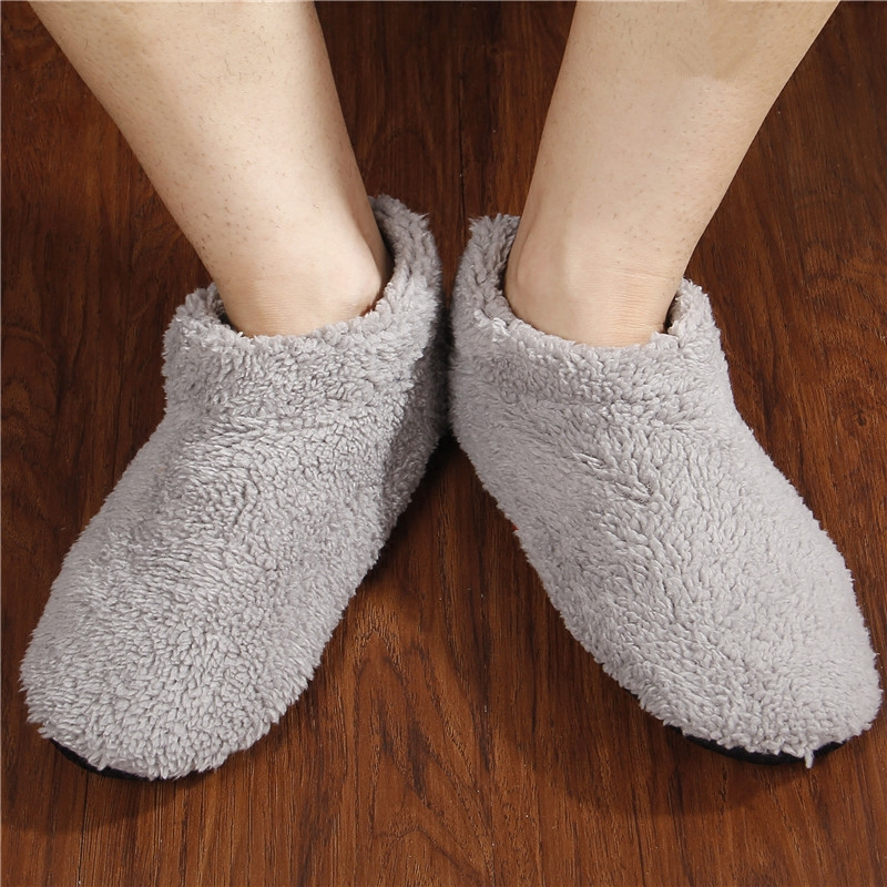 Online Buy Wholesale Furry Slippers From China Furry Slippers Wholesalers