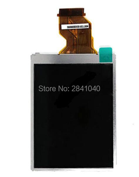 100% NEW LCD Display Screen For Sony DSLR Alpha A200 A300 A350 (AUO Version) + Backlight