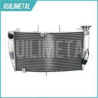 03 04 05 06 Motorcycle Cooling Cooler Replacement Radiators Radiator Aluminium Cores For Honda CBR600RR CBR