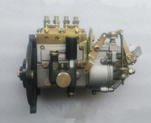 купить weifang Ricardo R4105 series diesel engine parts-fuel injection pump for weifang 40-100kw diesel generator по цене 9652.44 рублей