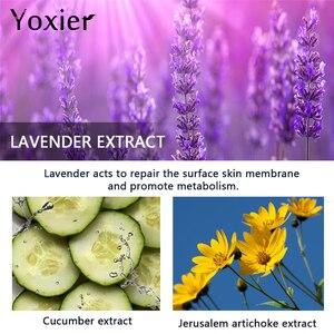 Image 4 - Yoxier Acne Scar Stretch Marks Remover Cream Repair Face Cream Acne Spots Acne Treatment Blackhead Whitening Cream Skin Care
