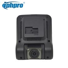 "Discount! 2.45 ""WiFi Car DVR Camera Digital Video Recorder Full HD 1080P Night Version 96658 IMX 323 Camcorder DVRs Registrator Dash Cam"