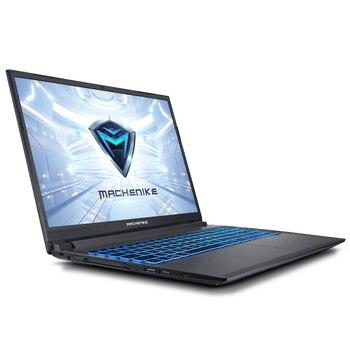 Machenike T58-VA Gaming Laptop (Intel Core i5-9300H+GTX 1050/8GB RAM/512G SSD/15.6'' ) игровой ноутбук gaming laptops notebook 1