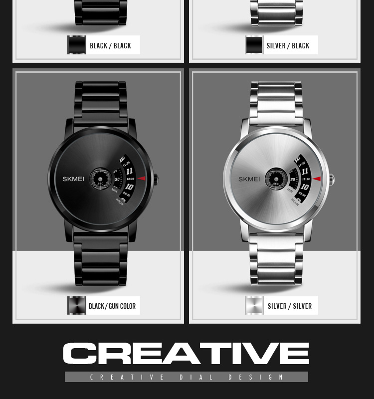 mens watches-4