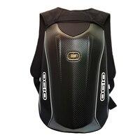 For Dain Yamaha Motorcycle Bag Waterproof Motorcycle Backpack Touring Luggage Motorbike Bags