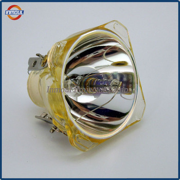 Original Projector Bare Lamp Bulb TLPLSB20 For TOSHIBA TDP-SB20