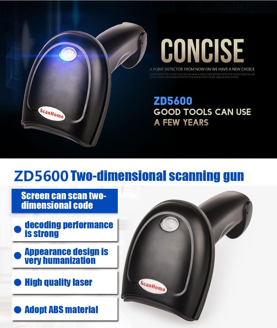 ZD5600-950-1