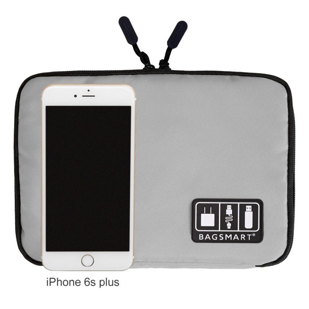 6x Protezione di display per Pentax K-50