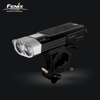 Ultra High Intensity FENIX BC30 Remote Switch 1800 Lumens Torch Rechargeable T6 LED Bike Light with Kits