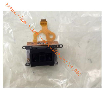 NEW original Focusing CCD/ AF CCD repair replacement parts For CANON for EOS 5D Mark III 5D3 5DIII SLR digital camera