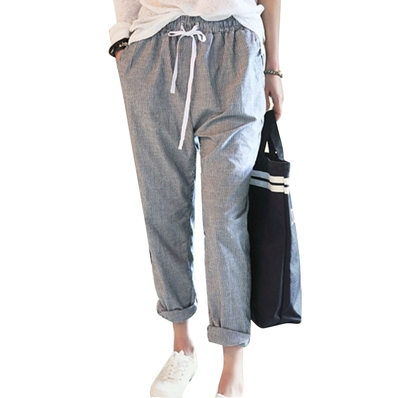 Innovative Pants For Women Casual Blue Black Trousers Ladies Work Womens Pants
