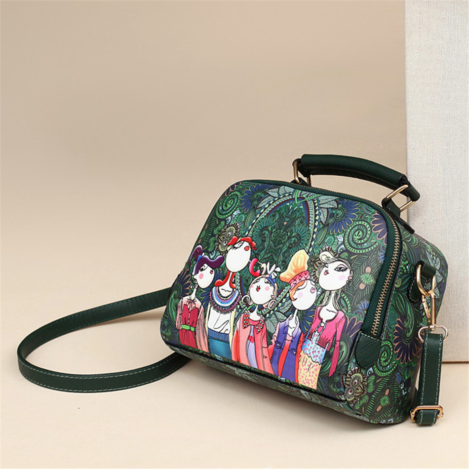 Яркая сумочка | Aliexpress