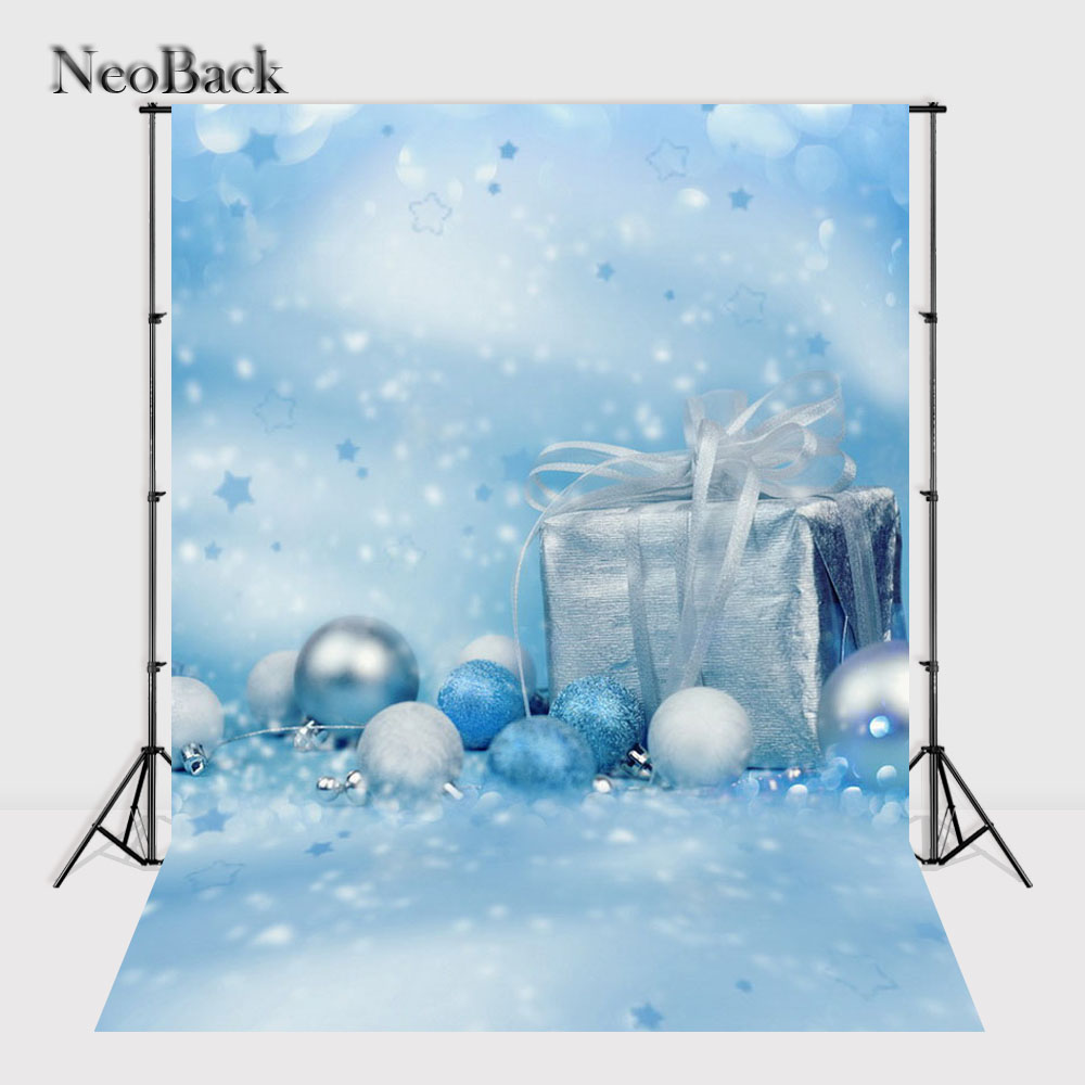 NeoBack Thin vinyl cloth Newborn Baby Photography Backdrop children kids backdrops Printing Studio Photo backgrounds B1783 fairy tale arch printed newborn baby photo backdrops art fabric backdrop for studio children photography backgrounds d 9822