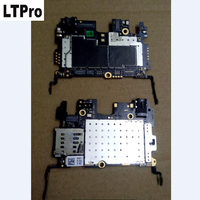 LTPro 100 Tested Working Mainboard For Oneplus One A0001 16GB Version 5 5inch Mobile Phone Motherboard