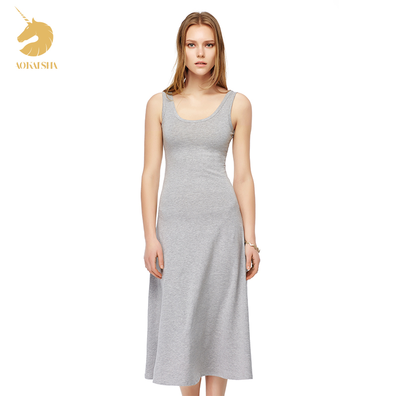 Compare Prices on Maxi Dresses for Tall Women- Online Shopping/Buy ...