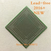 DC 2016 216 0833000 216 0833000 100 NEW Lead Free BGA Chipset