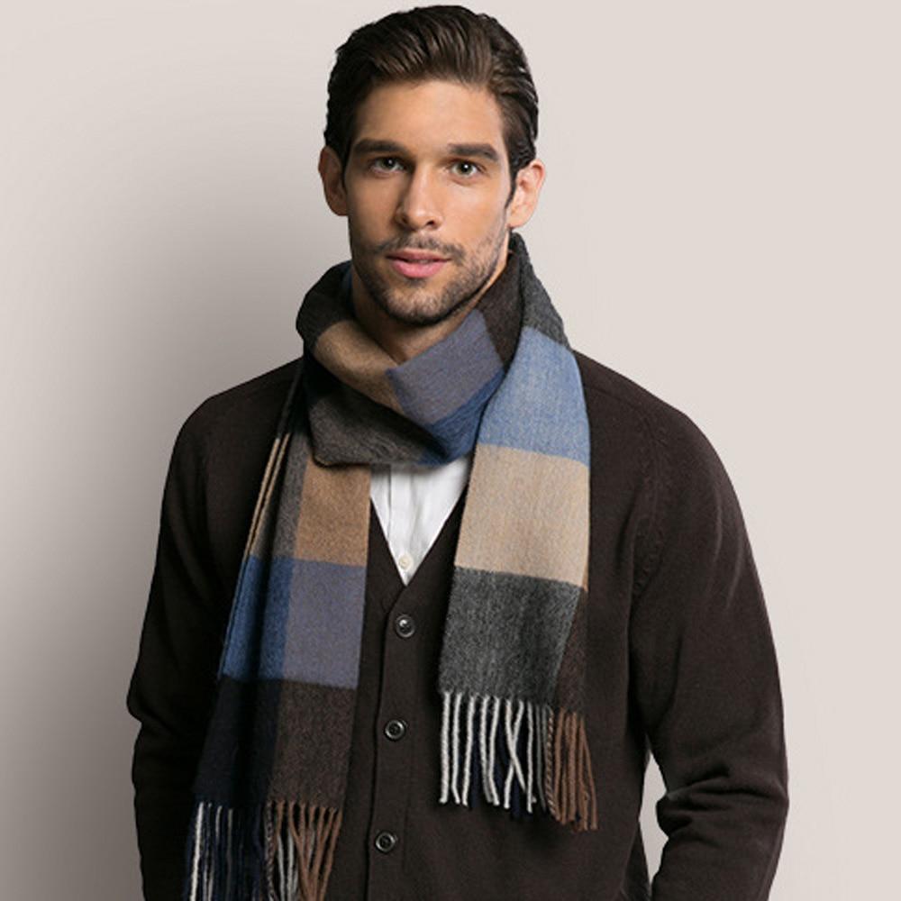 2017 new best quality scarf winter warm scarf wool