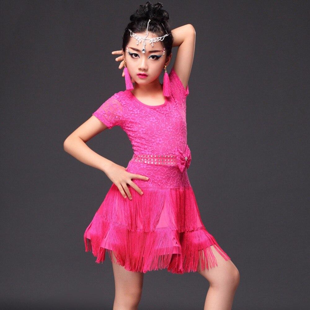 Hermosa De Disfraces Reina Del Baile Adorno - Ideas de Vestido para ...