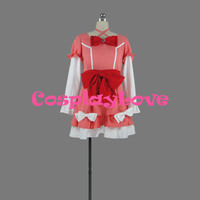 Eromanga sensei Elf Yamada Cosplay Costume Custom Made For Halloween Christmas CosplayLove