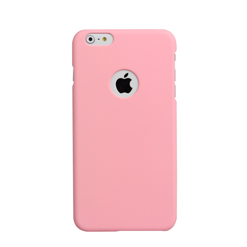 carcasa iphone 6 pc