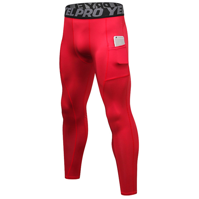 6 kolory oddychające spodnie do joggingu mężczyźni Fitness Running spodnie z kieszeniami szkolenia spodnie sportowe do biegania tenis piłka nożna