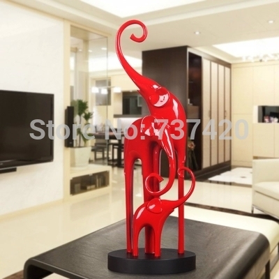 modern living room decoration ornaments creative home decoration