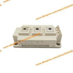 Бесплатная доставка Новый модуль BSM300GB120DN2