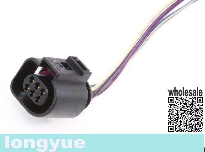 Nissan Cefiro Wire Harness Get Free Image About Wiring Diagram