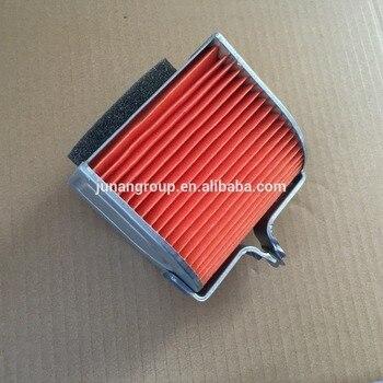 54mm Air filter Air Box For CN250 CF250 Hammerhead SS250 250cc Go Kart