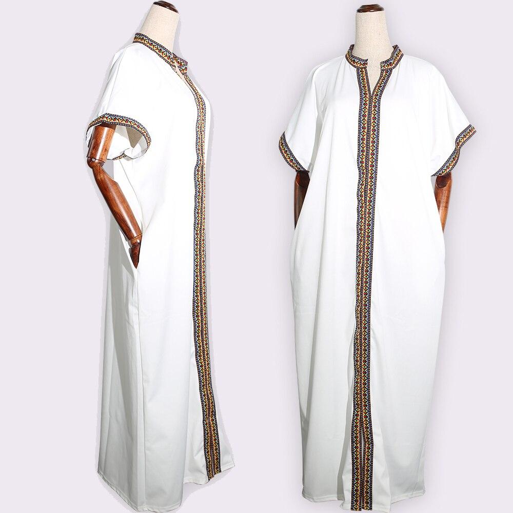arabic dress festa dubai abaya muslim dress for women bangladesh hijab evening dresses moroccan kaftan turkish pakistan abaya