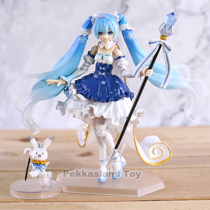 font-b-vocaloid-b-font-hatsune-miku-figma-ex-054-snow-miku-snow-princess-ver-pvc-action-figure-collectible-model-toy