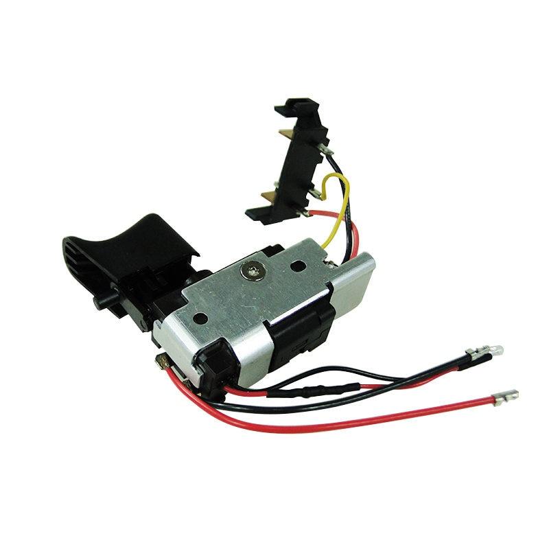 Switch N075234 For Dewalt DCD710 DCD710S2 N391669 DCD700 DCD700CK2 DCD701 DCF805